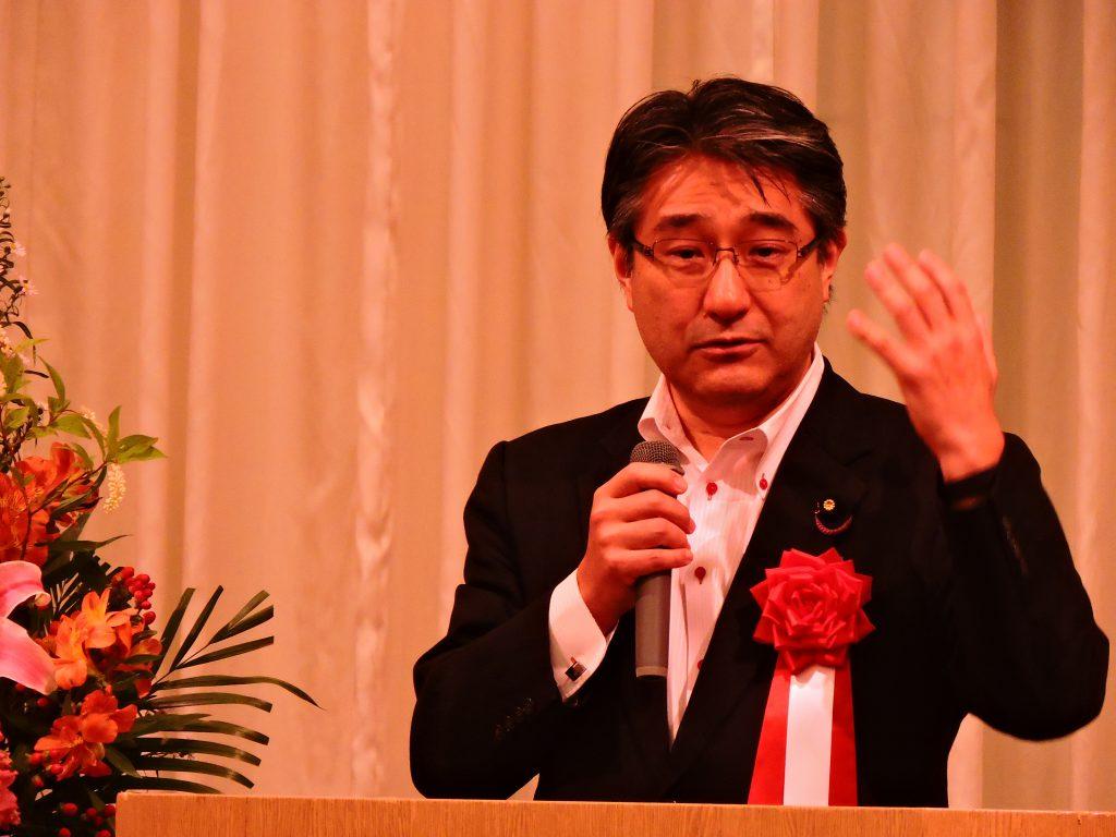 0603_千葉県看護連盟総会 (41)