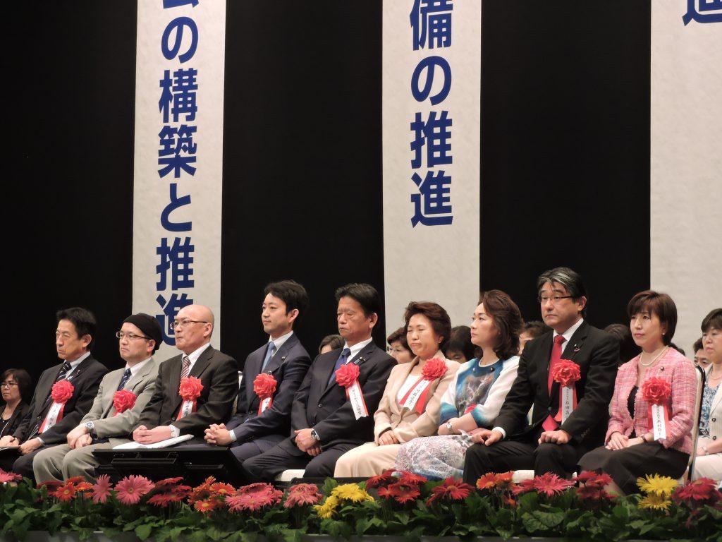 0607_日本看護協会総会 (72)
