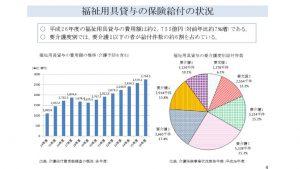 %e7%a6%8f%e7%a5%89%e7%94%a8%e5%85%b7%e8%b2%b8%e4%b8%8e%e3%81%ae%e4%bf%9d%e9%99%ba%e7%b5%a6%e4%bb%98%e3%81%ae%e7%8a%b6%e6%b3%81%ef%bc%92のサムネイル