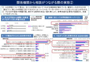 平成29年度日本看護連盟通常総会