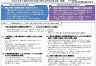 職場のパワーハラスメント防止対策についての検討会報告書