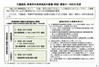 令和2年診療報酬改定に関して(4)