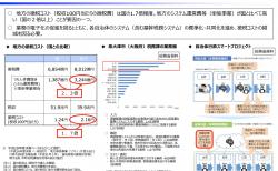 【政策資料集】地方の徴税コスト