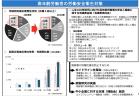 【政策資料集】高齢者のモビリティ確保への要請の高まり