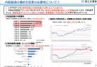 【政策資料集】我が国造船業の国際競争の状況