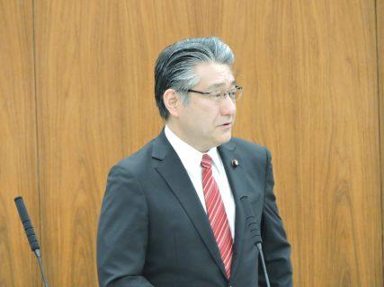 第200回国会 参議院 厚生労働委員会(令和元年11月14日)