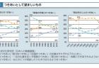 【報告書】令和元年度「後発医薬品品質確保対策事業」 検査結果報告書