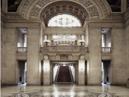 【第204回通常国会法案解説シリーズ20】文化財保護法の一部を改正する法律案