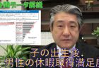 【令和3年度厚生労働関係予算10】カスタマーハラスメント対策の推進(1,700万円)