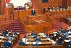 議院運営委員会